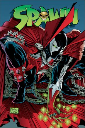 gaiman and mcfarlane clash over spawn comic book rights creative