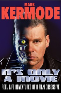 1283341265-kermode_3_revised.jpeg
