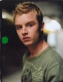 noel fisher tattoos