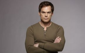 Dexter The Actor Dexter Season 8 Took Its Toll On Actor Micheal C Hall  Tv Series