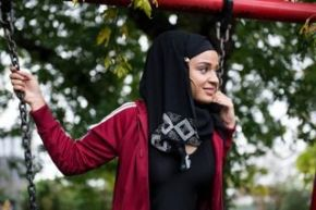 dermott single muslim girls The relationship between parents and children  boys and girls may be socialised into a set of behaviours based on expectations about  research by dermott.