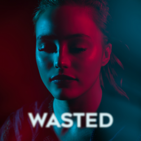 ORKID - Wasted