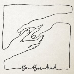 Frank Turner's Be More Kind