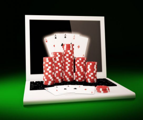 Online casinos and betting - where to start