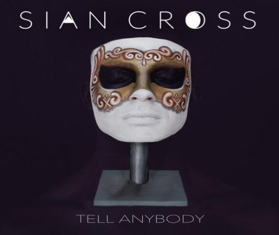 Sian Cross releases new single ahead of UK tour with Sons of Pitches