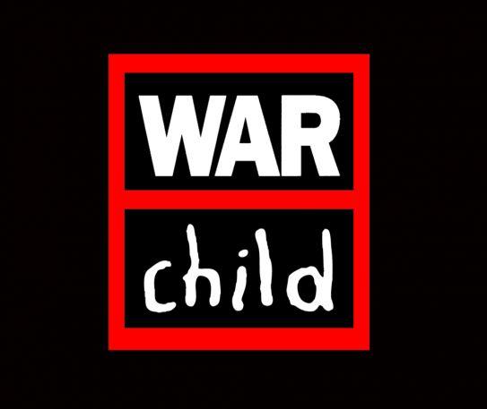 War Child announce their inaugural rockumentary film festival