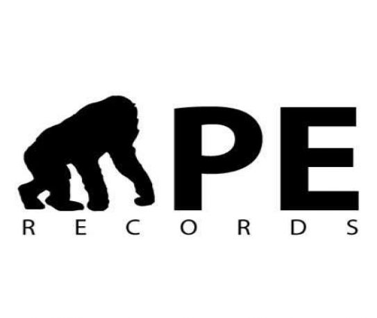 New record label Ape Records launches with 2 new singles and music videos