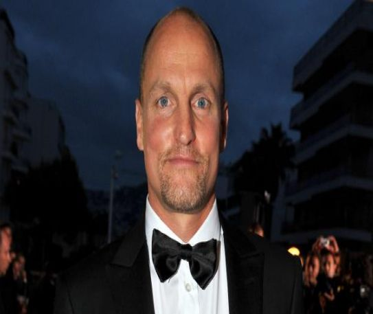 Star Wars Han Solo spin off casts Woody Harrelson