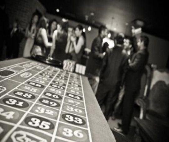 Casino Dress Code for Everyone