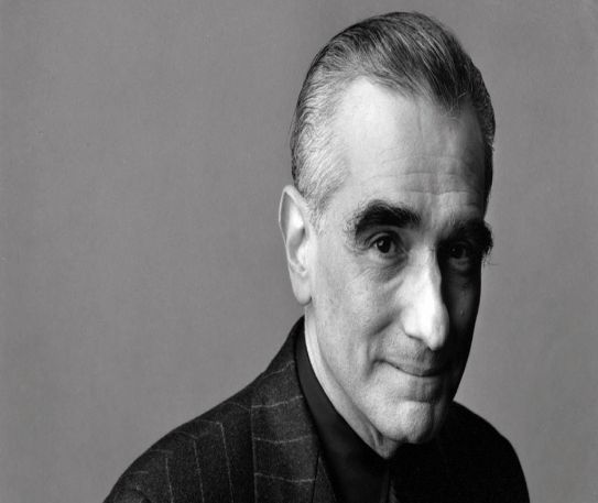 Top 5 Classics by Martin Scorsese