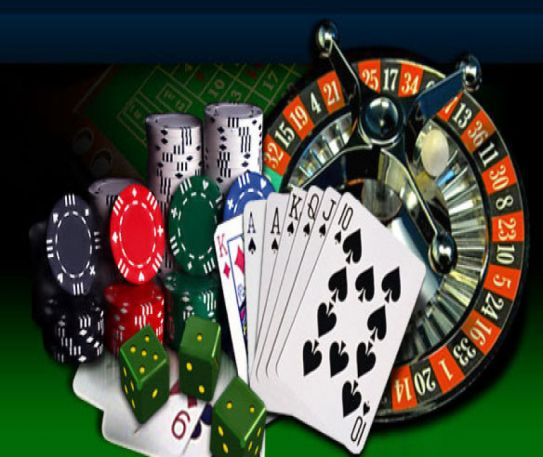 New Casinos in UK That Are Raising the Bar in Web Design