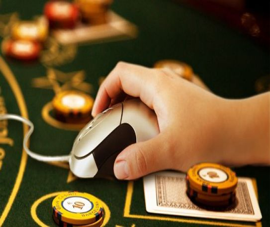 Why Online Casino Business is Worth Working in