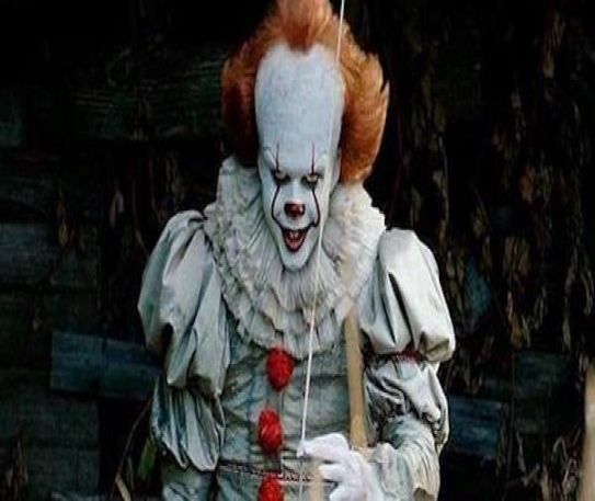 IT: Chapter One - A creepy and thrilling new classic for the modern horror genre.