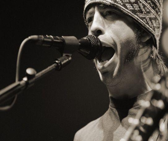 Top 10 Foo Fighters Songs