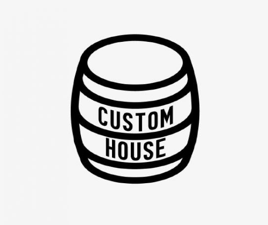 Custom House Pop-Up to open in Baltic Triangle this week
