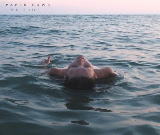Paper Hawk release ethereal and intimate new single taken from new EP