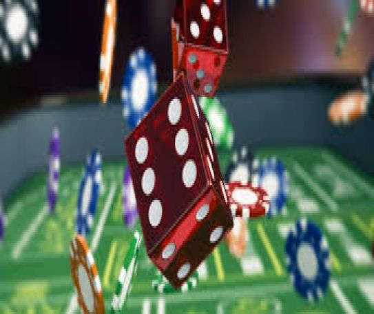 Essential tips for choosing the best online casino