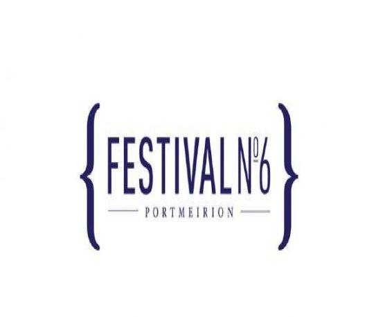 Festival No.6 announces break after 2018