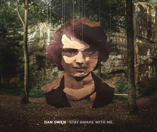 Dan Owen to tour dreamy new LP in Liverpool this October