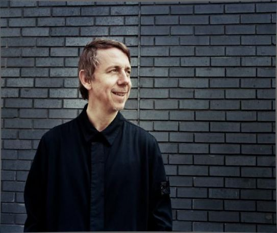 Gilles Peterson to host week of events at curated Stoke Newington Pop-Up store: