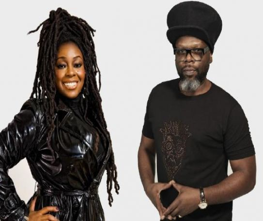Soul II Soul headline tour coming to Liverpool
