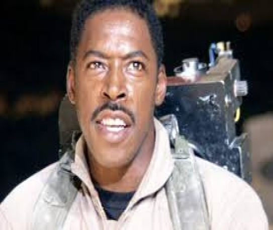 Who you gonna call? Ernie Hudson confirms Ghostbusters sequel