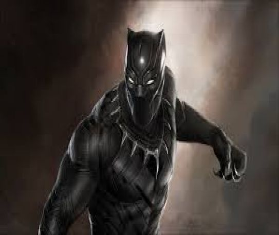 Could Black Panther scoop Best Picture at the Oscars?