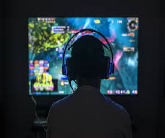 Live gaming - the new online craze with 10 million followers