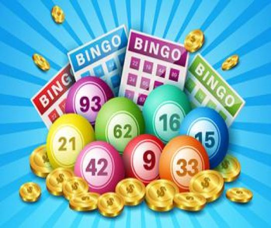 Mistakes to Avoid When Playing Online Bingo