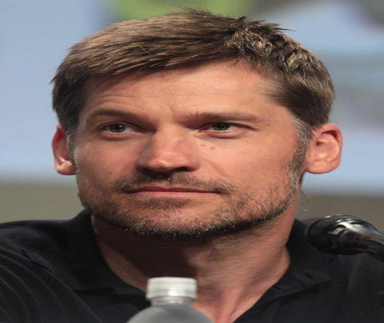 Game of Thrones actor denies series ending was sexist
