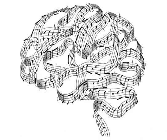 The Many Mental Health Benefits of Music