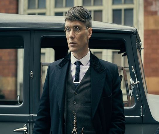 Peaky Blinders - Here's what we know after the World Premiere