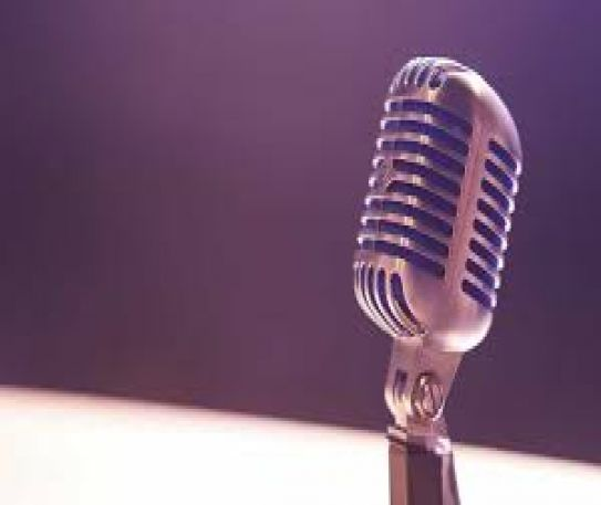 How To Turn Your Passion Into A Podcast