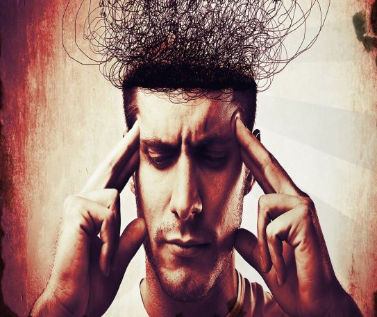 10 Important Tips for Keeping Your Mind Fully Awake