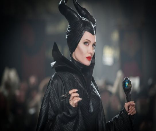 Maleficent: Mistress of Evil - A well intentioned but underwhelming sequel