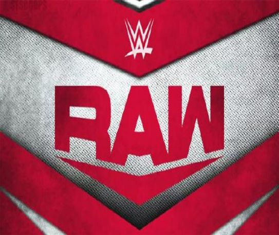 Highs and Lows of WWE Monday Night Raw: 18/11/19 - The IIconics make an appearance, Samoa Joe is on commentary and more