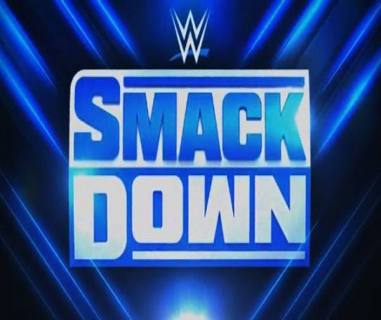 Highs and Lows of WWE Friday Night SmackDown: 22/11/19 - Sasha Banks leads a charge. A new Intercontinental Title and more