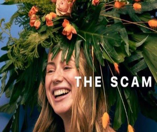 Caroline Calloway Instagram Scammer or Modern Age Girlboss?
