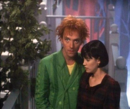 Drop Dead Fred - an underrated feminist masterpiece you should watch again