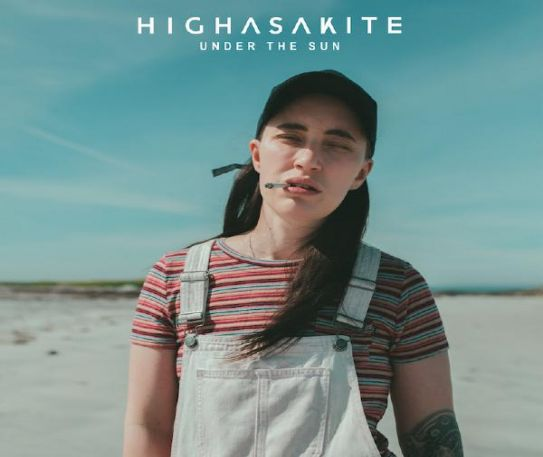 Highasakite unveil another slice of intimate pop with new single titled Under The Sun