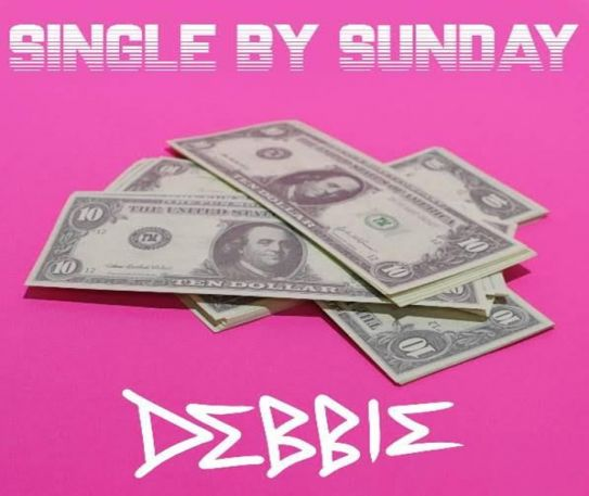Single By Sunday release new uplifting pop-punk single titled Debbie