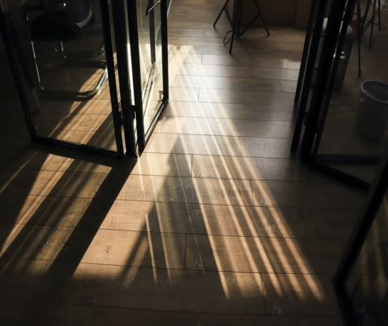 Reasons to consider wooden flooring worth the money