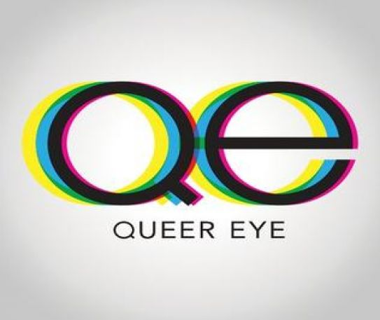 Queer Eye for the Problematic Guy - The Things They Need to Fix
