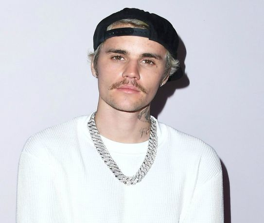 Justin Bieber Files Lawsuit Against Sexual Assault Accusers