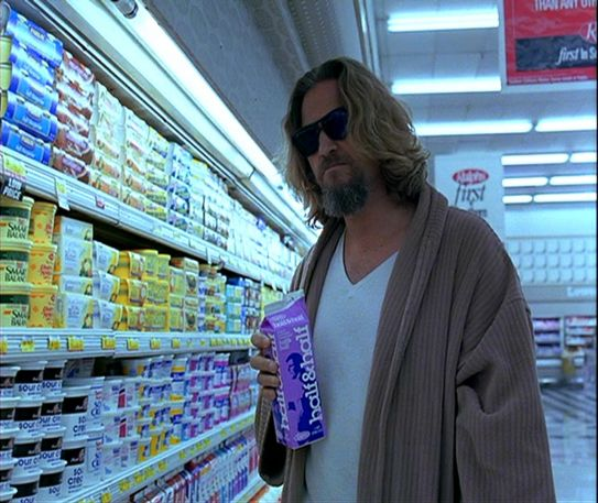 Friday Night Channel Hopper: The Big Lewbowski quotes you need in your life leaving lockdown