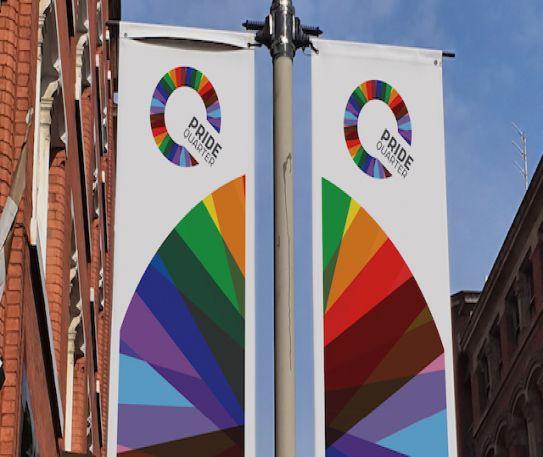 Liverpools Stanley Street Quarter rebranded Pride Quarter