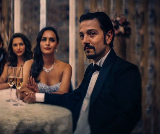 Narcos Season 3: What to expect from the final season