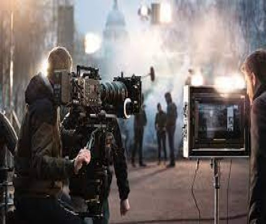 What Is the Best Way to Start a Film Production Company?