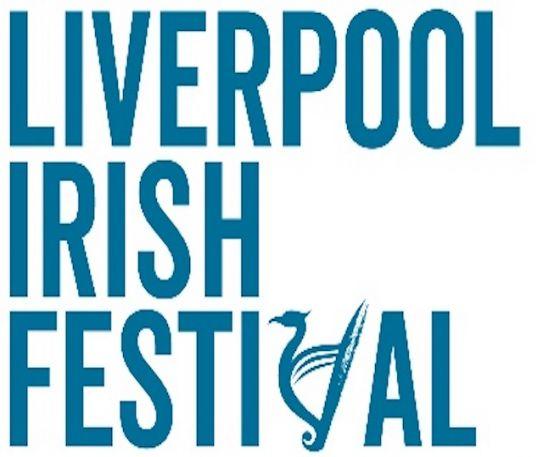 ArtsGroupie Collaborates with Liverpool Irish Festival and Autumn/Winter Walk tours