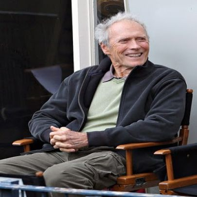 Clint Eastwood News an...